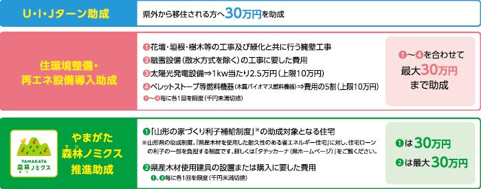 この画像には alt 属性が指定されておらず、ファイル名は shienseido2020.png です